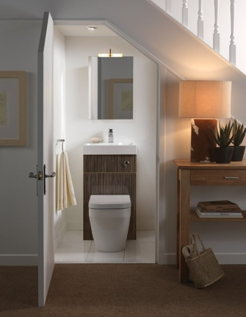 bathroom-visit-small-4