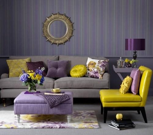 decorar-sala-femenina-10