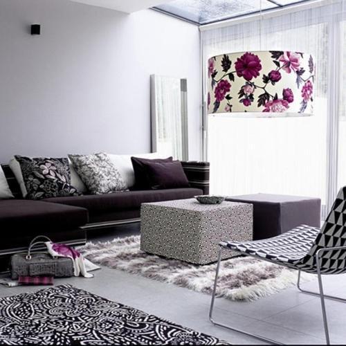 decorar-sala-femenina-8