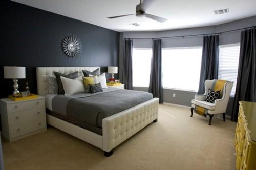 dormitorio-color-gris-1