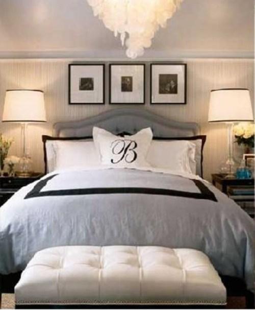 dormitorio-color-gris-2