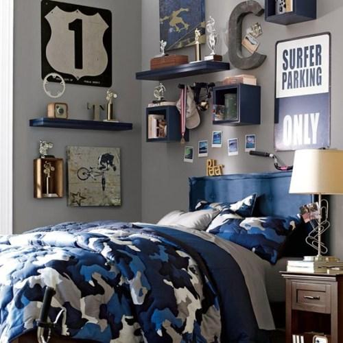 dormitorio-color-gris-y-azul
