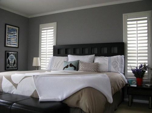 dormitorio-gris-moderno