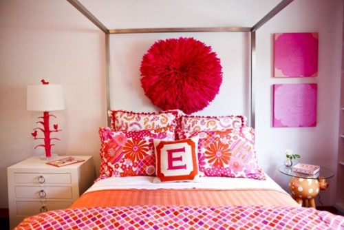 dormitorio-juvenil-color-naranja-3