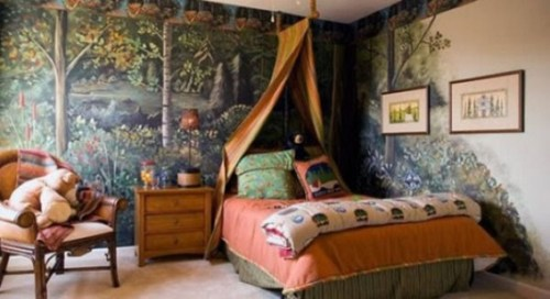 dormitorio-infantil-decorado-verde-14