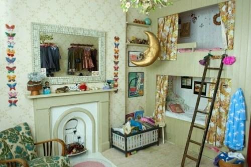 dormitorio-infantil-decorado-verde-16