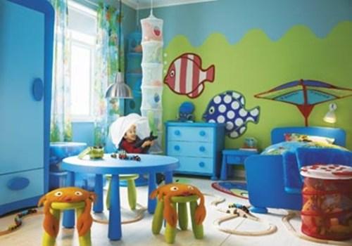 dormitorio-infantil-decorado-verde-7