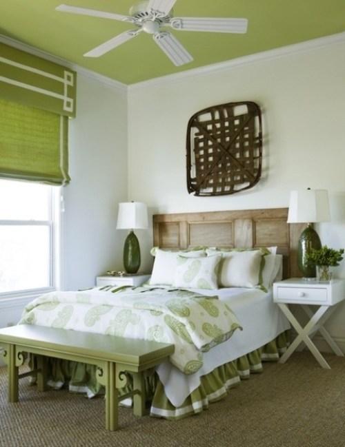 dormitorio-pareja-verde-blanco-3