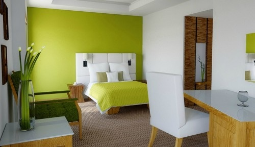 dormitorio-pareja-verde-blanco-4