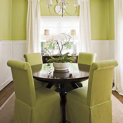 comedor-decorado-mesa-redonda-11