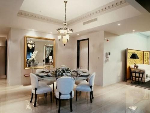 comedor-decorado-mesa-redonda-3