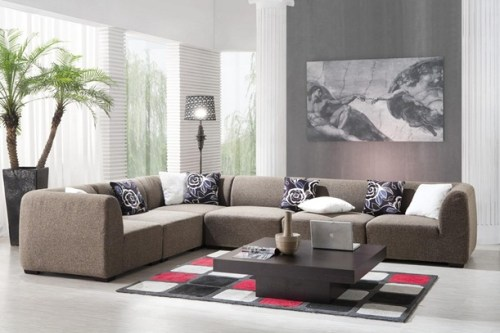 sala-decorada-sofa-L-8