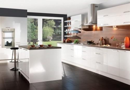 cocina-moderna-gabinetes-blancos-11