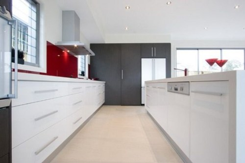 cocina-moderna-gabinetes-blancos-5