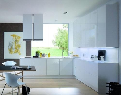 cocina-moderna-gabinetes-blancos-9