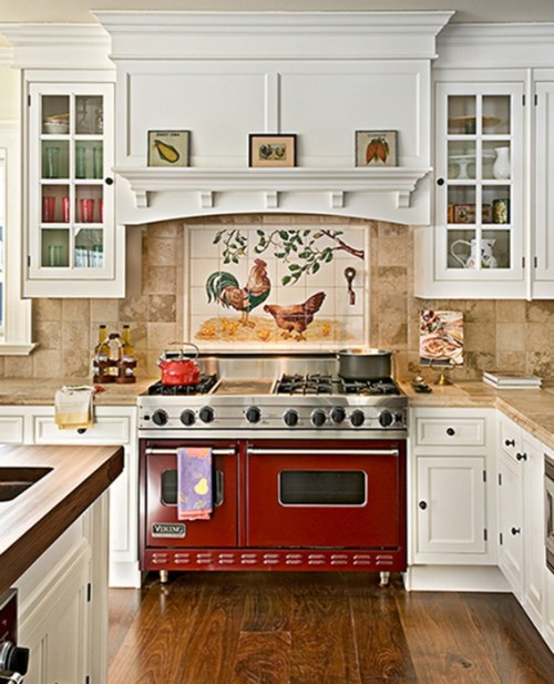 old-french-kitchen-design-2