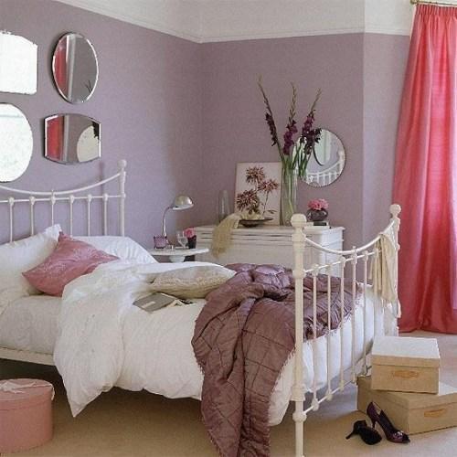decorar-dormitorio-espejos-1
