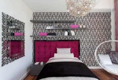 decorar-dormitorio-espejos-13
