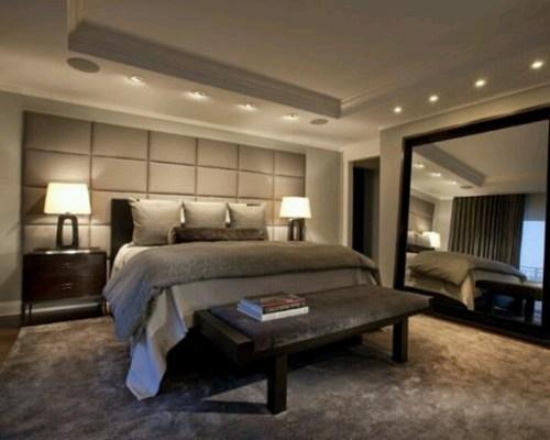 decorar-dormitorio-espejos-6