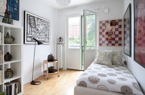 dormitorio-adolescente-hombre-decorado-7