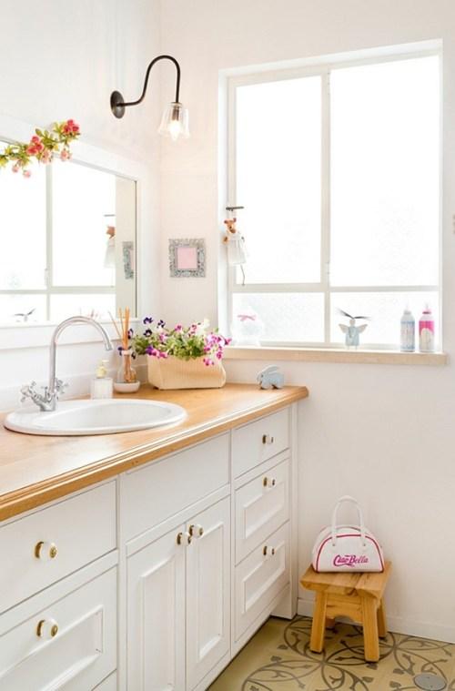 feminine-bathroom-design-4