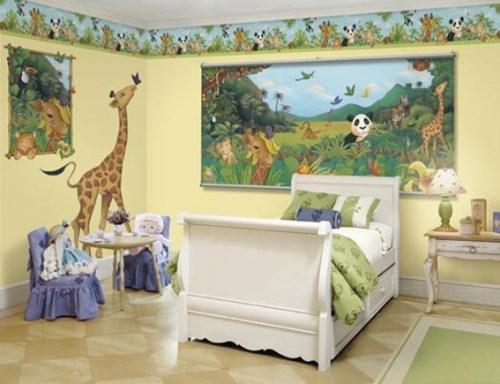 dormitorio -animales-decorar-1