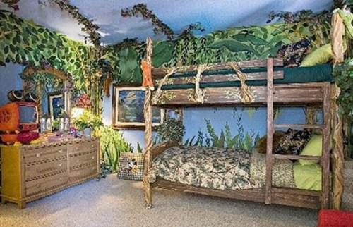 dormitorio -animales-decorar-7