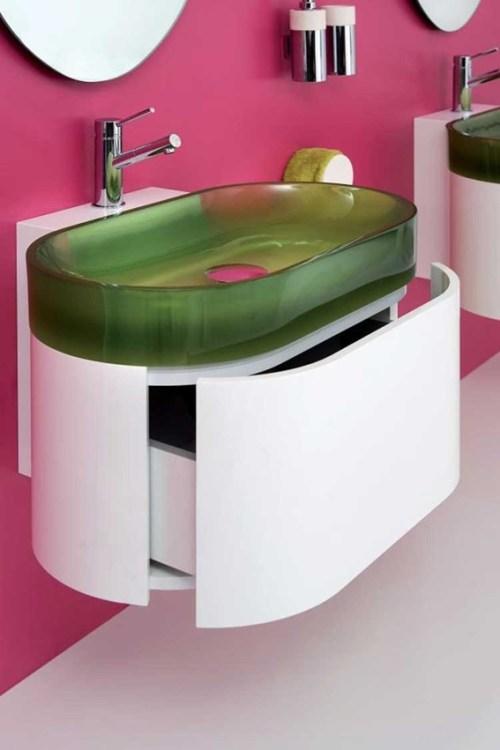 design-washbasin-bathroom-19