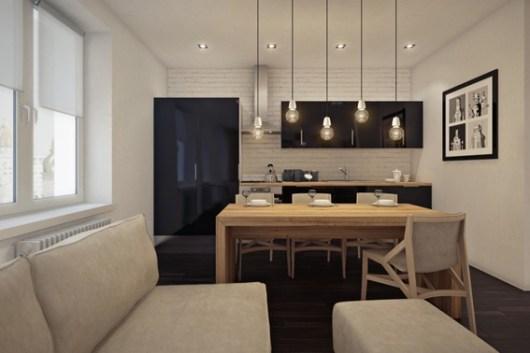small-dining-room-16