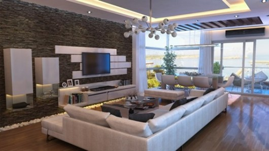 decorar-sala-techo-alto-2