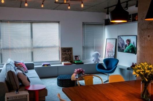 apartamento decorado sao paulo