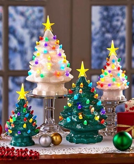 vintage-christmas-ornament