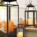 decoracion halloween (4)