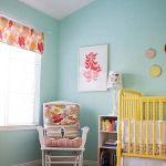 dormitorios_infantiles_elegantes (4)