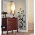 decorar_paredes_con_flores (5)