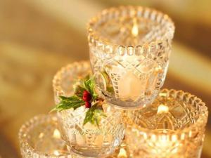Adornos navideños (1)