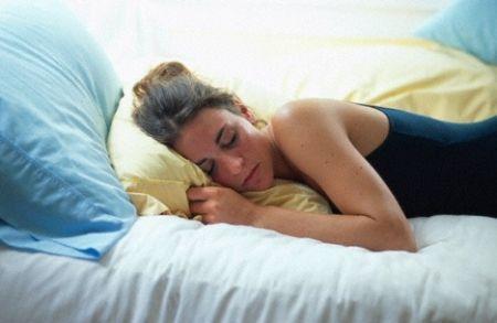 acne-dormir