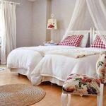 decoracion-romantica-para-el-dormitorio