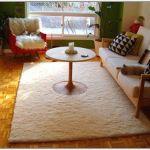 alfombras3