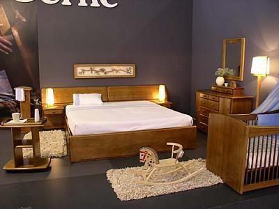 Curso online de Feng Shui 4: Los dormitorios, ¿dónde colocar la cama?