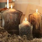 fiesta-halloween-ideas-1