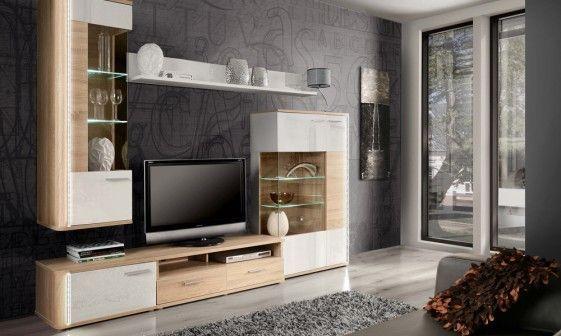 Tiendas de muebles online la alternativa barata decoracion - Comprar muebles por internet ...