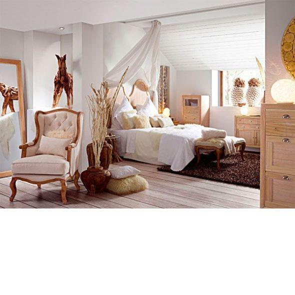 dormitorio-vintage-bromo-ii