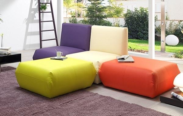 Muebles max precios econ micos para decorar tu hogar for Outlet muebles tarragona