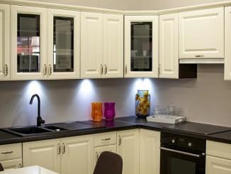 Cómo Elegir los Muebles de la Cocina