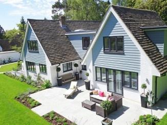 10 Consejos para Decorar tu Casa de Verano