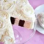 Como Hacer El Decorado De Tortas Con Crema – Aquí Te Explicamos