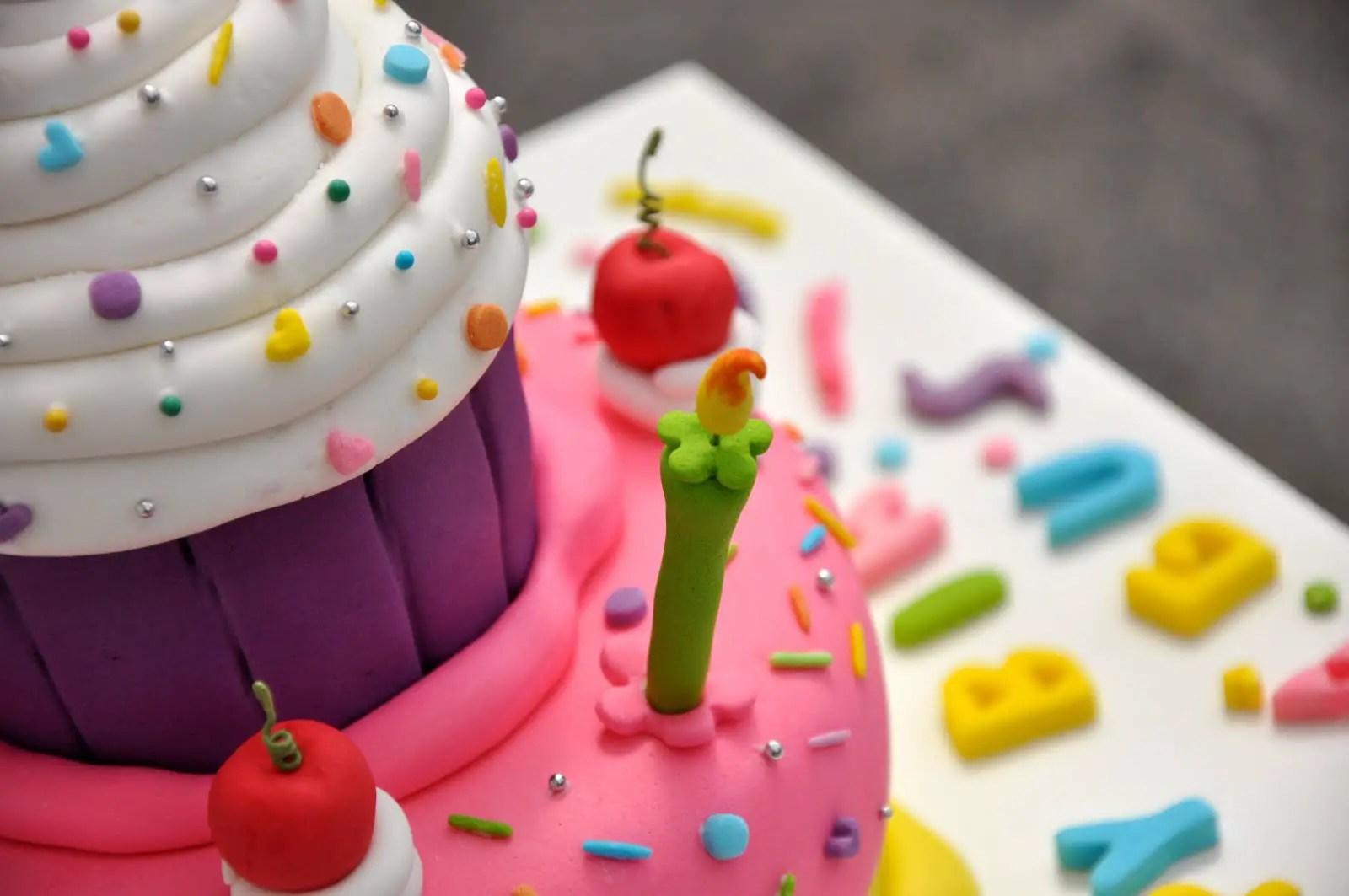 Como Hacer Decoracion De Pasteles Infantiles Rapido - Pasteles-infantiles-originales