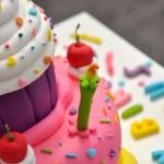 Como Hacer Decoracion De Pasteles Infantiles