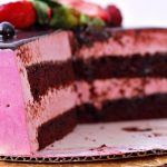 Como Hacer Una Torta Helada Casera Facil Y Economica